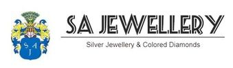 WHOLESALE SILVER JEWELLERY with GEMSTONES or CZ & NATURAL COLORED DIAMONDS